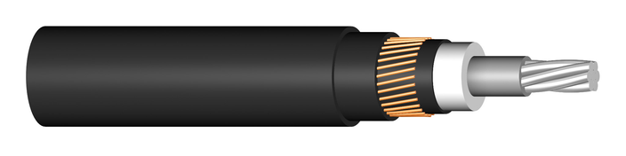Image of AXCE-LT cable