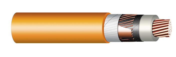 Image of NOPOVIC 3-CHKCH-R cable
