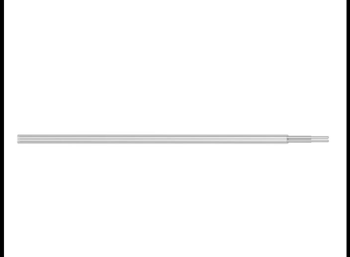 Image of PKLF® 90, Glasklar cable