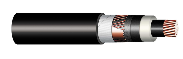 Image of 35-CXEKVCE cable