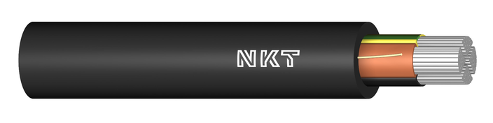 Image of N1XE FleX 0,6/1 kV cable