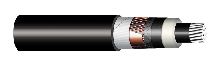 Image of 22-AXEKVCE cable