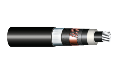 Image of 10-AVXEKVCVE cable