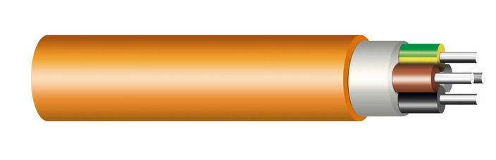 Image of NOPOVIC 1-AXKH-R cable