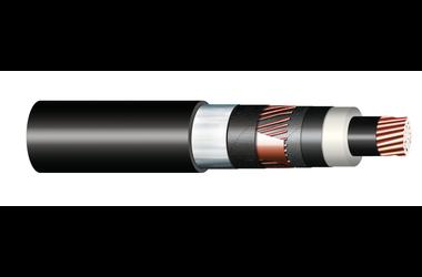 Image of 35-CVXEKVCVE cable
